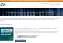 Kostenlose Online-CTFs und Experten-Nighttalks von SANS Institute