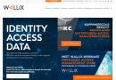 Wallix präsentiert neue Lösung für das Endpoint Privilege Management