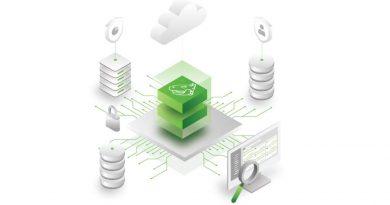 Neue Service-Plattform von Greenbone