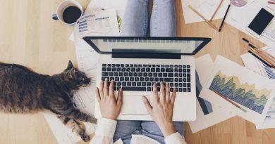 Home-Office-Arbeitsplätze schnell einrichten und effizient verwalten: Die typischen Herausforderungen für IT-Administratoren beim Bereitstellen mobiler Arbeitsplätze