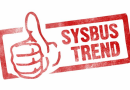 "Sysbus Trend-Thema ""Cloud"""