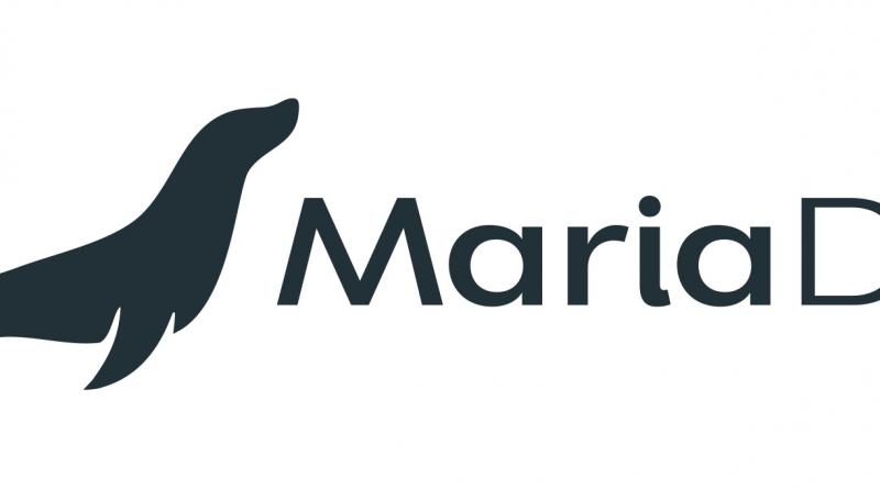 Jetzt in der Google Cloud: SkySQL von MariaDB