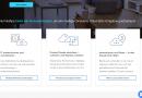 NetApp beschleunigt gemeinsam mit appliedAI die KI-Transformation