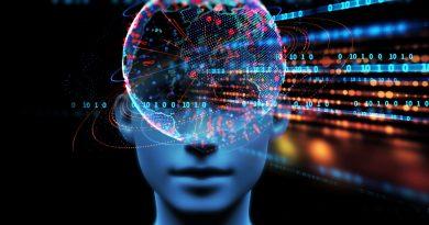 Cloud-Technologien: Die allgegenwärtige IT