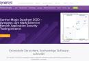 Synopsis: Veraltete Open-Source-Bestandteile in kommerziellen Software-Produkten