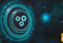Konfiguration leichtgemacht: der Network Configuration Manager von Solarwinds im Test