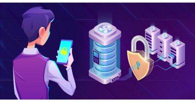UEBA – smarter Ansatz für bessere IT-Sicherheit