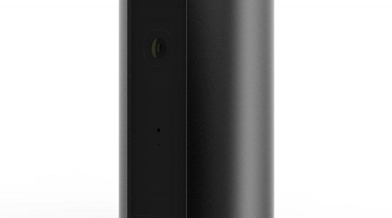 Produkt des Monats – Canary-View: Weitwinkel-Kamera mit guter Nachtsicht-Funktion