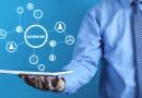 Automatisierungswerkzeug Ivanti Automation: Wichtige Stütze für Administratoren