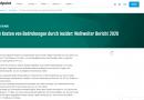 ObserveIT-Plattform soll Insider-Bedrohungen abwehren