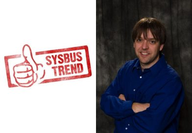Sysbus-Trend-Thema Juli: Patch Tuesday