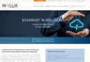 Die starke Authentifizierung mit dem Wallix Authenticator beschleunigt die digitale Transformation