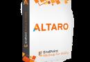Altaro mit neuem, zentralem Service für die Sicherung von Endgeräten