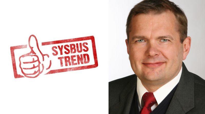 Trend-Thema: Schnellere Innovationen durch Testautomatisierung