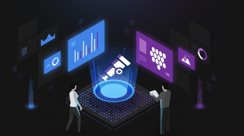 Observability und mehr: Neue Wege für Monitoring und Verwaltung digitaler Dienste