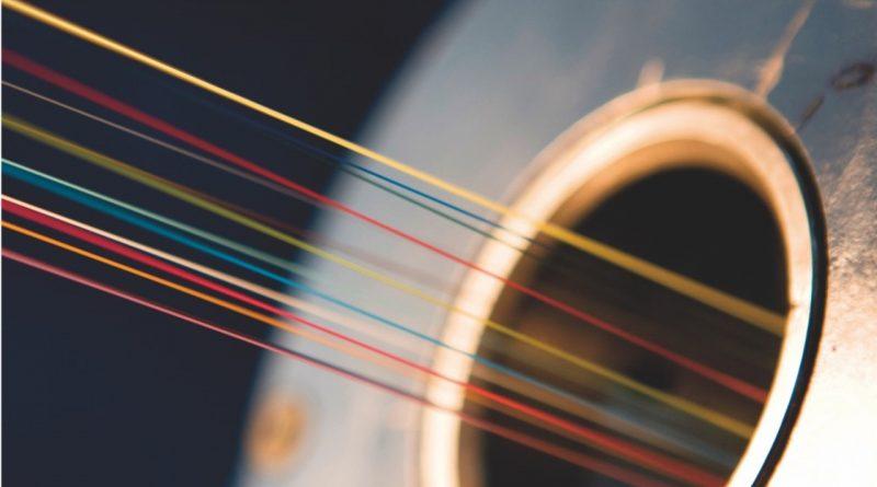 Draka Glasfaserkabel weniger biegeempfindlich