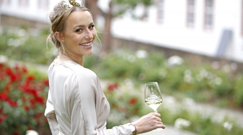 Premiumweine des Rheingaus – Rheingau Großes Gewächs