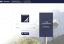 Online-GAP-Analysetool von CONTECHNET kostenlos