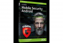 Schutz vor Partnerspionage mit Mobile Security Android von G DATA