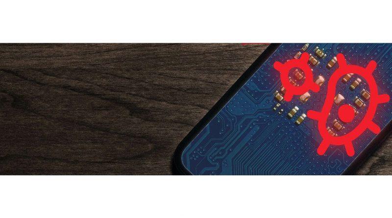Erstes Halbjahr 2020: Über zwei Millionen schädliche Android-Anwendungen