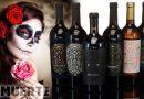 Kunst trifft auf Wein – Demuerte Weine aus Yecla in Spanien