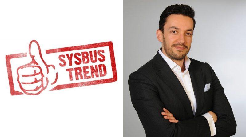 Trend für 2021: Home-Office wird verstärktes Angriffsziel