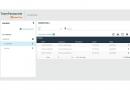 BeyondTrust Password Safe 7.1: Erweiterte Sicherheit für Zugangsdaten mit Team-Passwortfunktionen