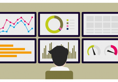 All-in-One oder modularer Ansatz: Was ist das bessere Monitoring-Produkt für meine Umgebung?