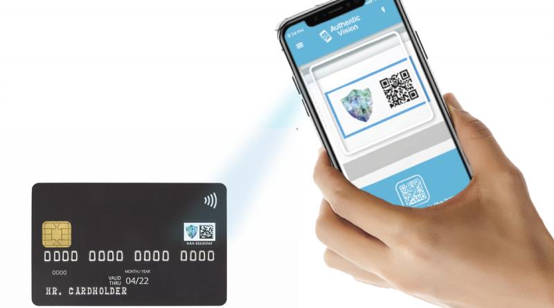 Mobiles Bezahlen – mittlerweile sicher wie noch nie?