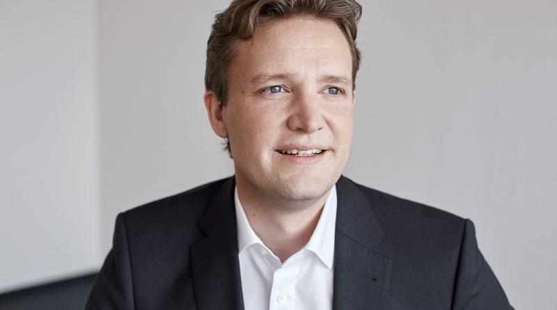 JACOB Elektronik setzt beim Wechsel ins Homeoffice auf Digitale Workplaces von STARFACE