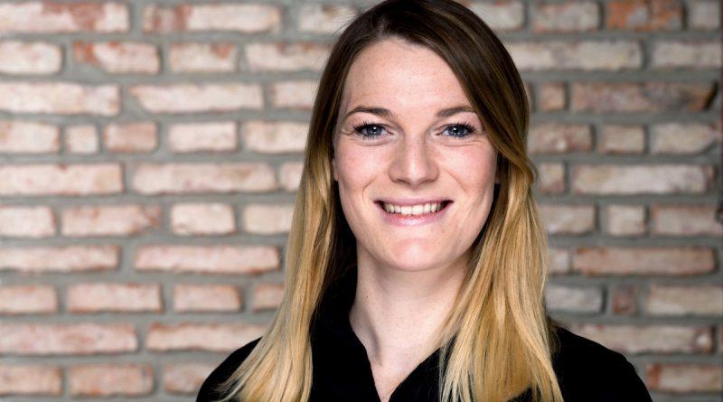 """Interview mit Julia Reuter von MicroNova zum Thema """"IT-Sicherheit"""""""
