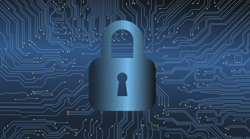 Produktion sichern: ein Leitfaden für OT-Security