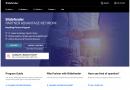Channel-Partner-Programm von Bitdefender erweitert