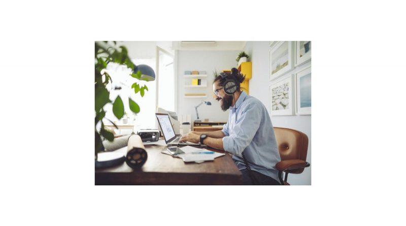 Homeoffice und Cloud-Kommunikation – die neue Normalität der Arbeitswelt