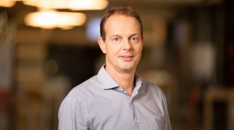 Smart Home: Wie IoT neue Geschäftsmodelle formt