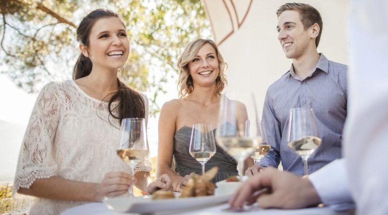 Weintipps aus Südtirol