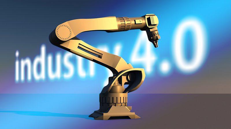 Industrielle Cybersicherheit: Warum wir IT, OT und (I)IoT als Einheit betrachten sollten
