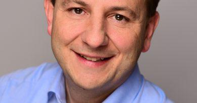 Sysbus-Interview mit Armin Leinfelder, Director Product Management bei der baramundi software AG