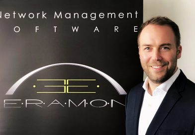 Engpässe im Netzwerk vermeiden durch den Einsatz von Performance Management Tools