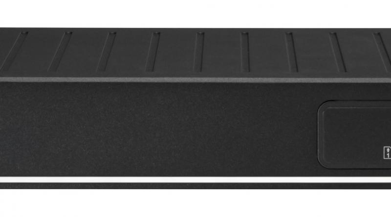 5G-Router für Unternehmen von Cradlepoint