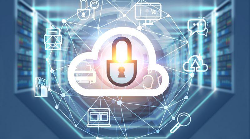 Sicherheit in der Multi-Cloud: Die Komplexität reduzieren