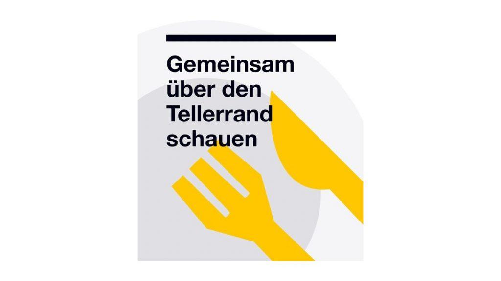 Regionale Spezialitäten zum Tag der Deutschen Einheit