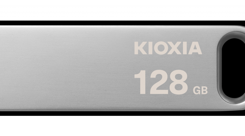 SD-Reihe erweitert und USB-Flash-Laufwerke vorgestellt