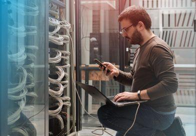 Cloud ermöglicht dem Mittelstand Konzentration auf sein Kerngeschäft