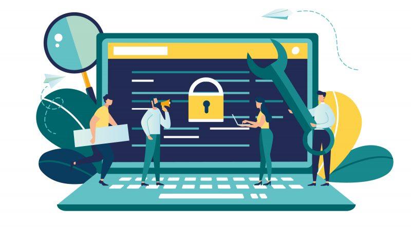 APIs sicherer machen: Vier Maßnahmen, die jedes Unternehmen ergreifen sollte
