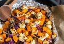 Kochbuch für Studenten – The Essential Student Cookbook
