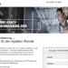 Legacy IT aus anderer Perspektive: Anforderungen der Digitalisierung bedingen neue Sicht auf IT-Prozesse